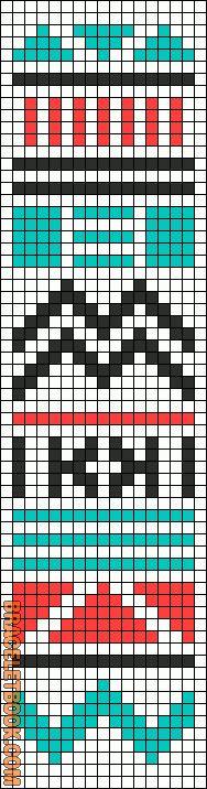 Rotated Alpha Pattern #11157 added by CWillard