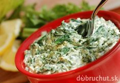 Todd Wilbur's Reduced-Calorie, Reduced-Fat Hot Artichoke Spinach Dip. a spinach dip with no mayo! Crock Pot Recipes, Dip Recipes, Appetizer Recipes, Cooking Recipes, Spinach Recipes, Party Recipes, Copycat Recipes, Easter Appetizers, Quick Appetizers