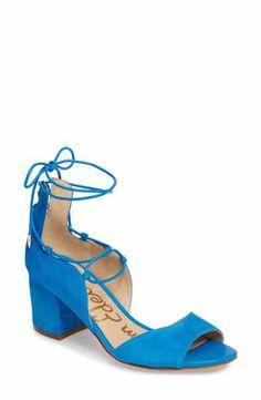 04eb95a8d5d 69 Best Shoes images