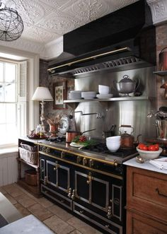 145 best english country kitchens images in 2019 decorating rh pinterest com