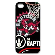 iPhone accessories iphone5 Cases NBA Toronto Raptors logo by sportscoverit. $15.99. Custom printed iphone 5 cell phone back case.  All Teams are available.  This case is a 1 piece case that covers the back and sides of the phone. There is no front for the case. Made of High Quality Plastic. 100% brand new and it is light . Protects the handset from impact and dust damage. Give your iPhone a BRAND NEW LOOK! Make AWESOME GIFTS for NBA FANS!  Shipping  Handling:    For North Amer...
