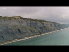 ▶ Escape to the Country - Devon [Series 14: 35] - YouTube