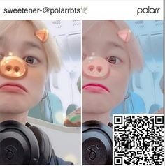 Discovered by Jade. Find images and videos about filters, Effects and polarr on We Heart It - the app to get lost in what you love. Overlays, Polaroid, Aesthetic Filter, Vsco Filter, Artistic Photography, Lightroom, Find Image, Videos, We Heart It