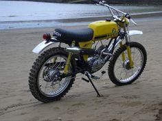 motos antiguas: PUCH Small Motorcycles, Vintage Motorcycles, Puch Cobra, Super 4, Honda Cub, R80, Vintage Motocross, Moto Guzzi, Mini Bike