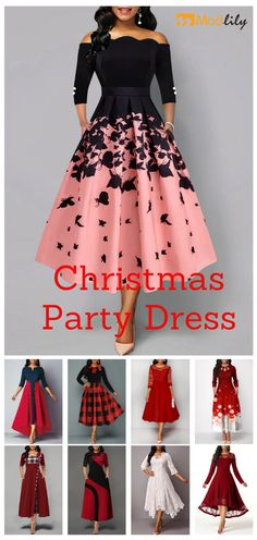 Add your Christmas list You can wear it when you meet up with friends at Christmas. : Add your Christmas list You can wear it when you meet up with friends at Christmas. Cocktail Party Outfit, Party Dress, Party Wear, Tight Dresses, Women's Dresses, Fashion Dresses, Women's Fashion, Chiffon Dresses, Vestidos Vintage