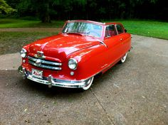 Cool Cars classic 2017: Providing Nationwide Car Inspection Services   Carz Inspection  1951 to 1959 CARZ Check more at http://autoboard.pro/2017/2017/04/04/cars-classic-2017-providing-nationwide-car-inspection-services-carz-inspection-1951-to-1959-carz/