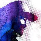 WLK 's Profile Image