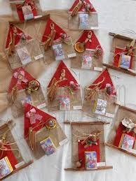 Αποτέλεσμα εικόνας για ημερολογια χειροποιητα Christmas Loading, Christmas Time, Kids Playing, Advent Calendar, Christmas Crafts, Gift Wrapping, Diaries, Holiday Decor, Birthday