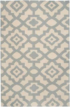 RugStudio presents Surya Market Place MKP-1000 Flat-Woven Area Rug - on sale 8x10 for $813 - rug option for Great Room