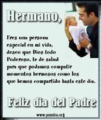 Poemas y poesías del dia del padre Fathers Day In Spanish, Fathers Day In Heaven, Fathers Day Poems, Fathers Day Crafts, Happy Fathers Day, Book Quotes, Me Quotes, Funny Quotes, Daddy Day