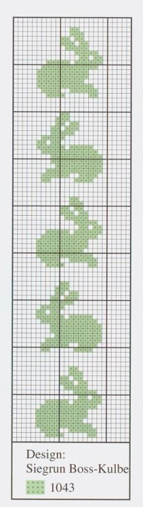 Thrilling Designing Your Own Cross Stitch Embroidery Patterns Ideas. Exhilarating Designing Your Own Cross Stitch Embroidery Patterns Ideas. Cross Stitch Bookmarks, Crochet Bookmarks, Cross Stitch Borders, Cross Stitch Animals, Cross Stitch Charts, Cross Stitch Designs, Cross Stitching, Cross Stitch Embroidery, Filet Crochet