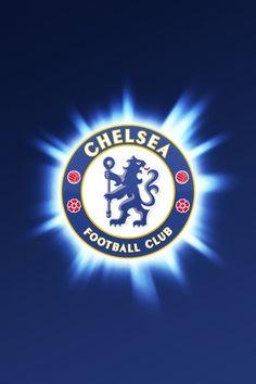 Download mobile wallpaper: Sports, Brands, Logos, Football