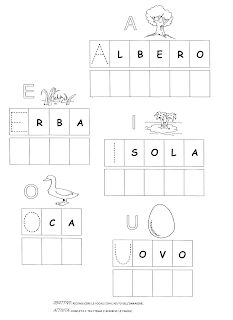 Preschool Writing, Preschool Learning Activities, Montessori, Alphabet, Christian, Education, Speech Language Therapy, Autism, Free Coloring Pages