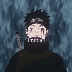 Anime Naruto, Naruto Shippuden Anime, Naruto Art, Boruto, Manga Anime, Anime Akatsuki, Itachi Uchiha, Wallpaper Naruto Shippuden, Naruto Wallpaper