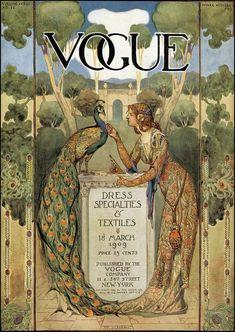 StJohn_Vogue_1909-03-18_100