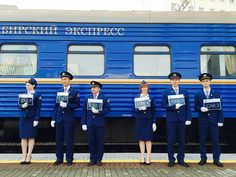Trans-Siberian Railway: a view from Moscow to Vladivostok –a photo essay | Travel | The Guardian