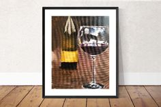 Red Wine Painting, Prints, Canvas, Posters, Originals, Commissions, Fine Art from original oil painting by James Coates Canvas Poster, Poster Wall, Canvas Art Prints, Painting Prints, Canvas Wall Art, Dog Paintings, Original Paintings, Wine Painting, Pictures To Paint