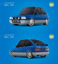 TOY - Nacionais 90s on Behance
