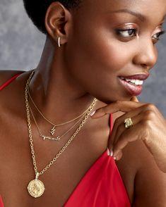 Only Natural Diamonds | Latest Diamond Info, News & Facts Yellow Diamond Rings, Emerald Cut Diamonds, Diamond Cuts, High Jewelry, Jewelry Rings, Jewlery, Diamond Design, Signet Ring, Natural Diamonds