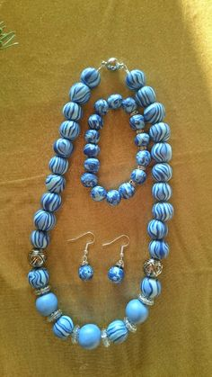 Eingesetzte Produkte: MiraJolie von GONIS. Turquoise Necklace, Jewelry, Fashion, Products, Moda, Jewlery, Jewerly, Fashion Styles, Schmuck