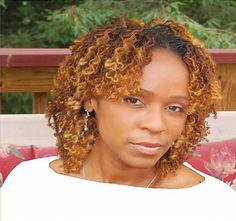 sisterlocks hairstyles | Photos from Sisterlocks Services with Medialinkx (Sisterlock Services ...