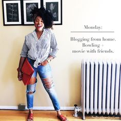 Need some cute style ideas for this upcoming week? Check out what I wore this week as I traveled, worked from home and kicked it with my homies. Featuring pieces from Universal Thread from Target, Asos, and TjMaxx!  #SummerStyle #Asos #TjMaxx #MarshallsSurprise #Target #TargetStyle