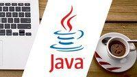 Aprende Java Nivel 1  Primeros Pasos Coupon|Free  #coupon