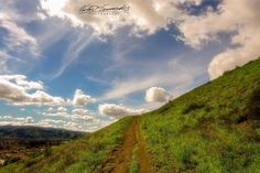 #tbt What's around the corner.#clouds #cloudporn #cloudscape #myhappyplace #hike #nature #photography #nikon #nikonphotography #simivalley #californiadreamin #california #nikonnofilter #instagood #instagram #landscape #photooftheday #landscapephotography