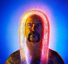 Photography by Tim Tadder (http://timtadder.com/)