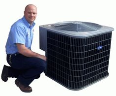 Bruni & Campisi Handles All Types of Air Conditioner Service You May Need. We serve White Plains, Yonkers in Westchester, NY and Greenwich and Stamford in Air Conditioning Services, Heating And Air Conditioning, Hvac Contractors, Residential Plumbing, Gas Boiler, Commercial Plumbing, Air Conditioning Installation, Accident Attorney, Water Heaters