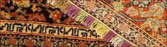 Gb-rugs Video   collezione Tappeti, Laboratori Lavaggio e Restauro