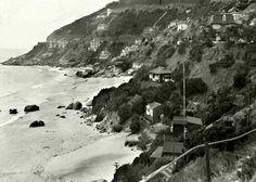 Clifton, c1934.