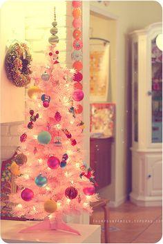 Enjoyable Walmart Christmas Tree Sale Resume Format Download Pdf Easy Diy Christmas Decorations Tissureus