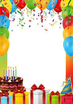Happy Birthday Cards Online, Happy Birthday Wishes Photos, Happy Birthday Template, Birthday Wishes For Kids, Happy Birthday Posters, Happy Birthday Frame, Birthday Photo Frame, Happy Birthday Wallpaper, Happy Birthday Video
