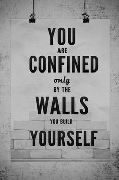 Image result for self talk quotes
