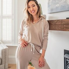 What to Wear | Home Edition Loungewear Outfits, Lounge Wear, What To Wear, Style, Swag, Loungewear, Casual Wear, Outfits