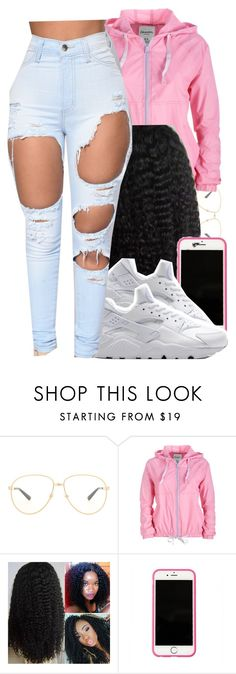"""chilling outside ✨"" by jchristina ❤ liked on Polyvore featuring interior, interiors, interior design, home, home decor, interior decorating, Gucci and Lilly Pulitzer"