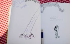 Unique Wedding Guest Book Idea  Shel Silverstein - The Giving Tree