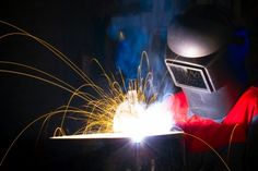 Our customer commitment is to provide high quality brand name welding products, maintain a large inventory, a strong base of welding knowledge, and dependable service to support your welding efforts. With five Georgia locations, contact us today!