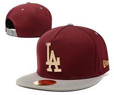 07a94db63e0c0 High Quality gold logo LA dad hat bone gorras Casquette hats for men LA Dodgers  snapback caps hip hop hockey baseball cap men LA