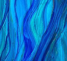 Works | Manage portfolio | Redbubble Alcohol Ink Tiles, Alcohol Ink Crafts, Alcohol Ink Painting, Make A Lampshade, Using Chalk Paint, Resin Tutorial, Art Techniques, Art Pieces, Canning