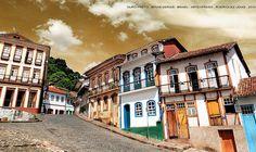 Ouro Preto 21
