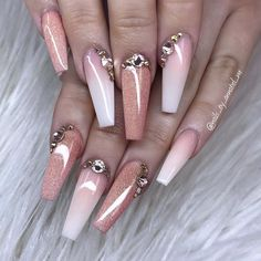 @nails_by_annabel_m