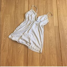 Abercrombie Cami Small Cute Cami Abercrombie & Fitch Tops Camisoles