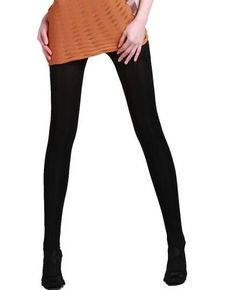 Obliging Firm Up Long Line Cotton Crotch Beige Size Long Pantyhose New Clothing, Shoes & Accessories Women's Clothing