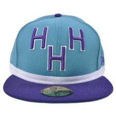 HALL OF FAME HOF-SP12-H TEAL $5.00