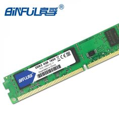 For HyperX FURY 4GB 8GB 16GB 2Rx 8 PC3-10600 DDR3-1333M​hz Desktop RAM 240pin
