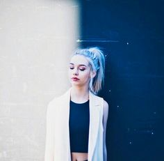 Amanda Steele makeupbymandy24