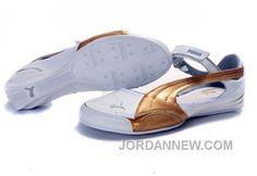 http://www.jordannew.com/puma-espera-ii-shoes-beige-gold-christmas-deals.html PUMA ESPERA II SHOES BEIGE/GOLD FOR SALE Only $88.00 , Free Shipping!