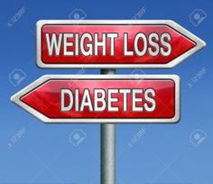 Diabetic Diet for Weight Loss - remedieshome.com